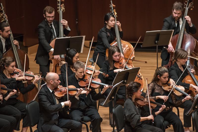 190217 DePaul Concerto Festival (Photo by Johnny Nevin) -5887.jpg