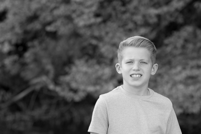 20161030_Reece Family Shoot_98-2.JPG