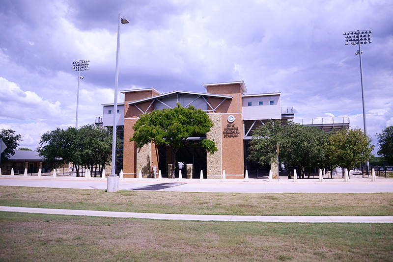 Monroe-Stadium_04.jpg