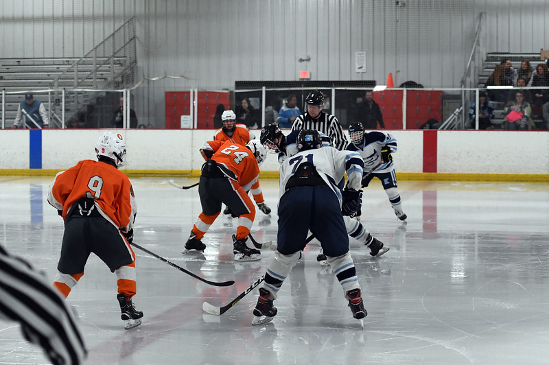 hockey_5318.jpg