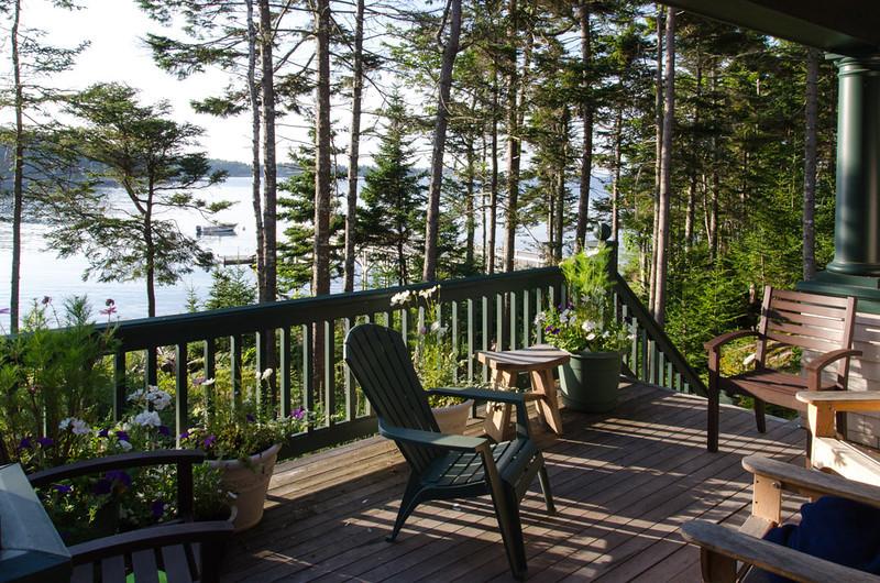 20130819-Maine_trip-3543.jpg
