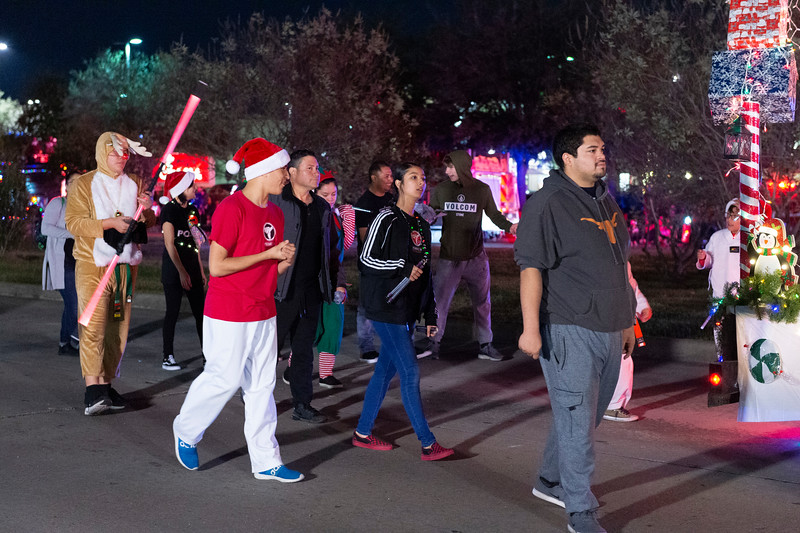 Holiday Lighted Parade_2019_389.jpg