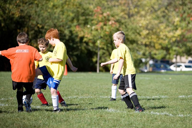 NWK_Soccer_102107_03.jpg