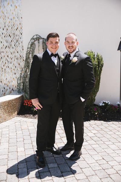 0776_Beck_NJ_wedding_ReadyToGoProductions.com-.jpg
