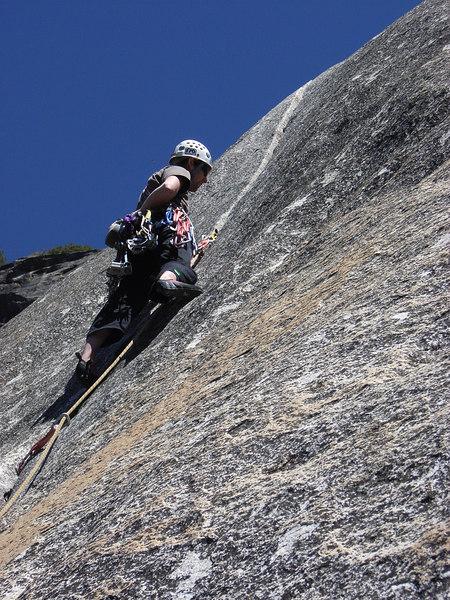Yosemite-sep-06-018.JPG