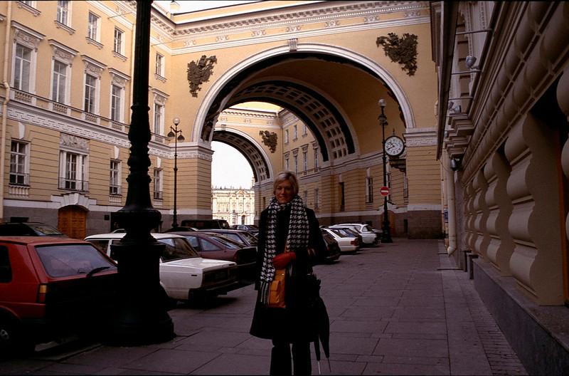 MaliRussia2_100.jpg