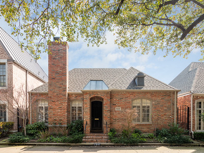 7947 Caruth Ct MLS Size