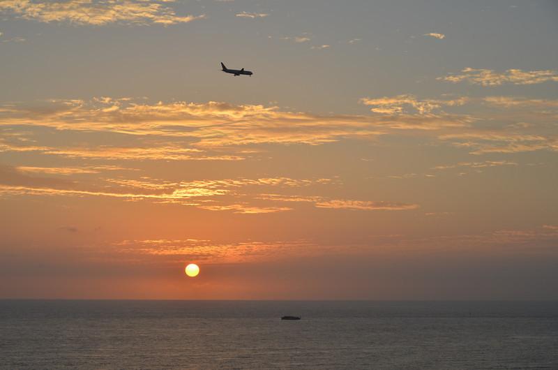 Oahu Hawaii 2011 - 62.jpg