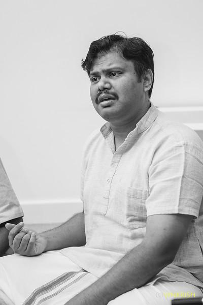 DasaSahitya_Dec-2019-6250.jpg