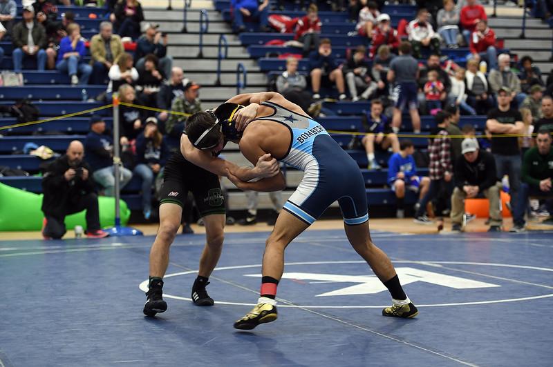 wrestling_3911.jpg