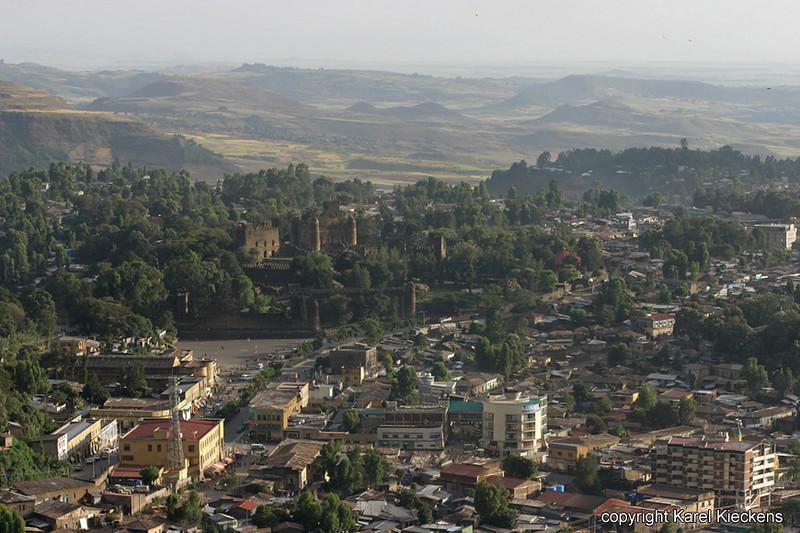 15.Gondar.jpg