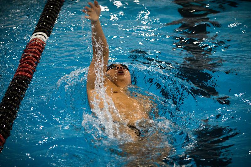 Pacific Swim (41 of 117).jpg