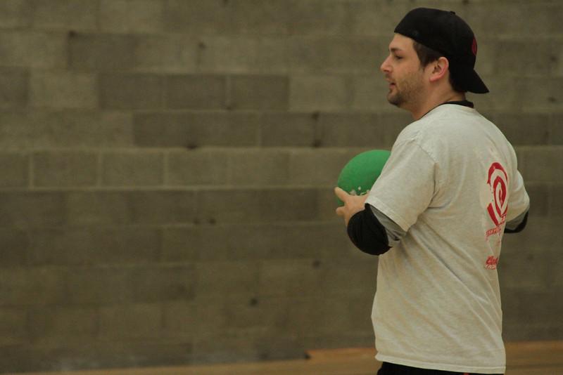 Recesstime_Portland_Dodgeball_Tournament_20120317_7407.jpg