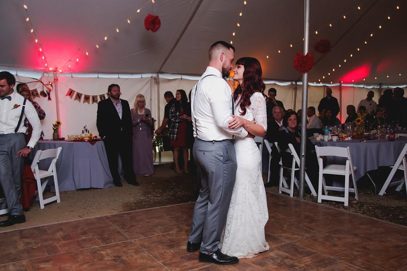 WEDDING_COLOR (550).jpg