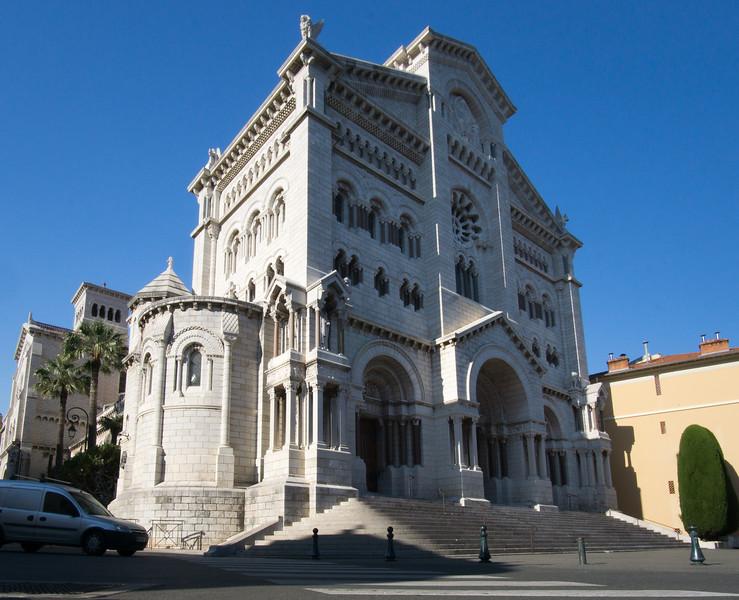 20170529-2017-05-29 Monte Carlo & French Riviera-2661.jpg