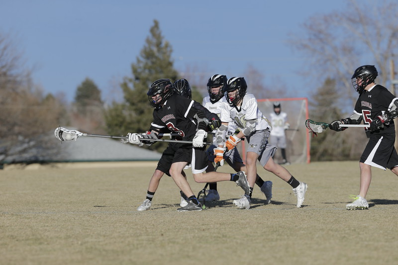 JPM0260-JPM0260-Jonathan first HS lacrosse game March 9th.jpg