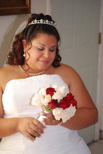 Wedding 10-24-09_0174.JPG