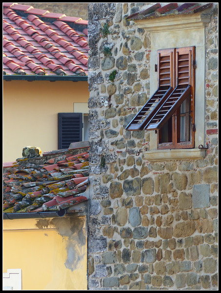 2014-11 Montecatini Alto 303.jpg