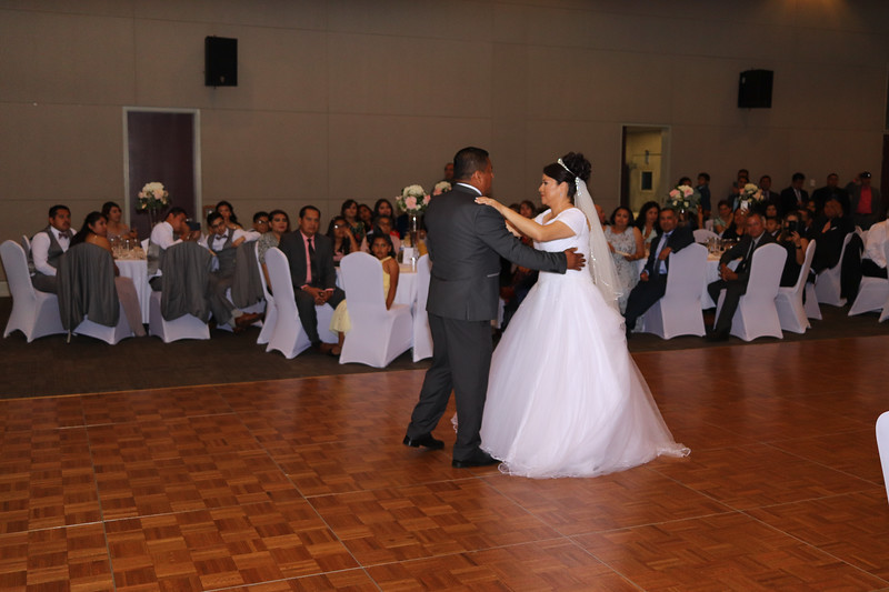 A&F_wedding-534.jpg