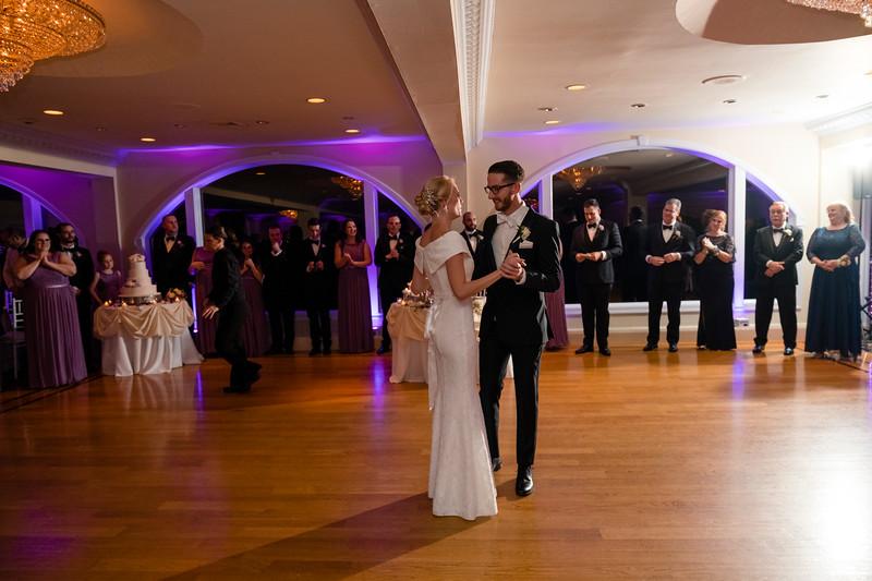 wedding (788 of 1251).jpg