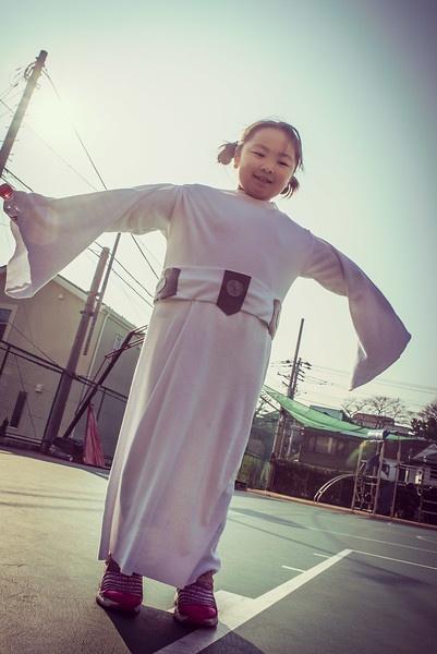 YIS Star wars day 2015-3656.jpg