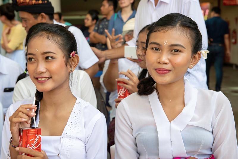 20190130_Ngurah Rai Airport_242.jpg