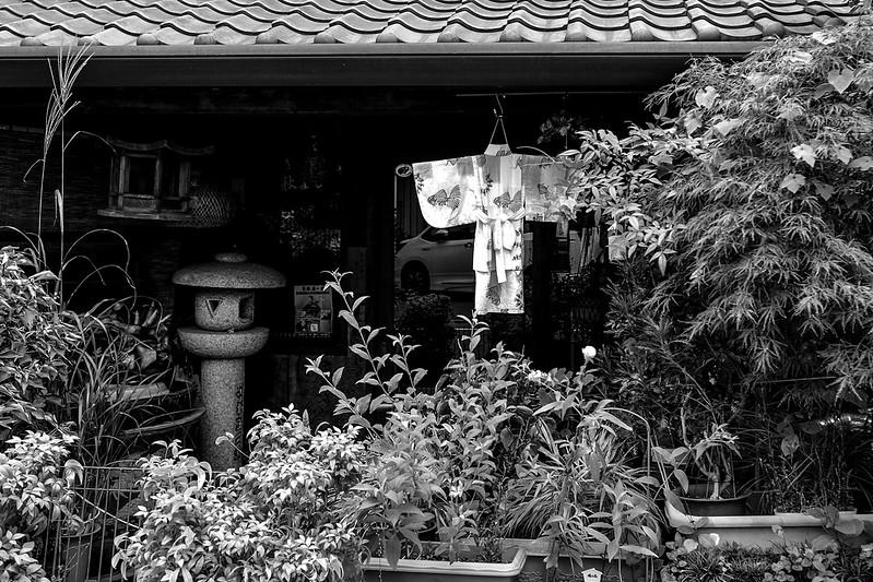2019-09-14 Tokyo on Saturday-69.jpg
