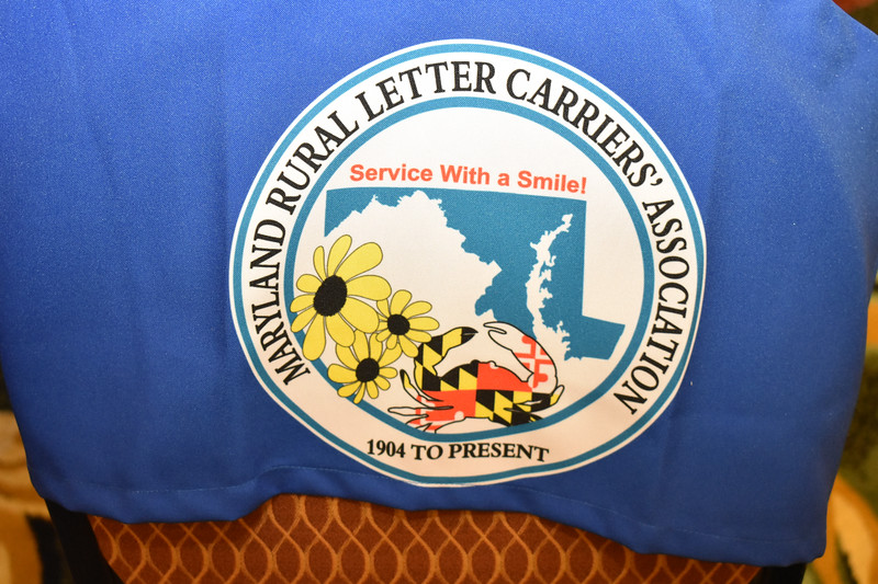 State Seat Cover, Convention Candids 132237.jpg