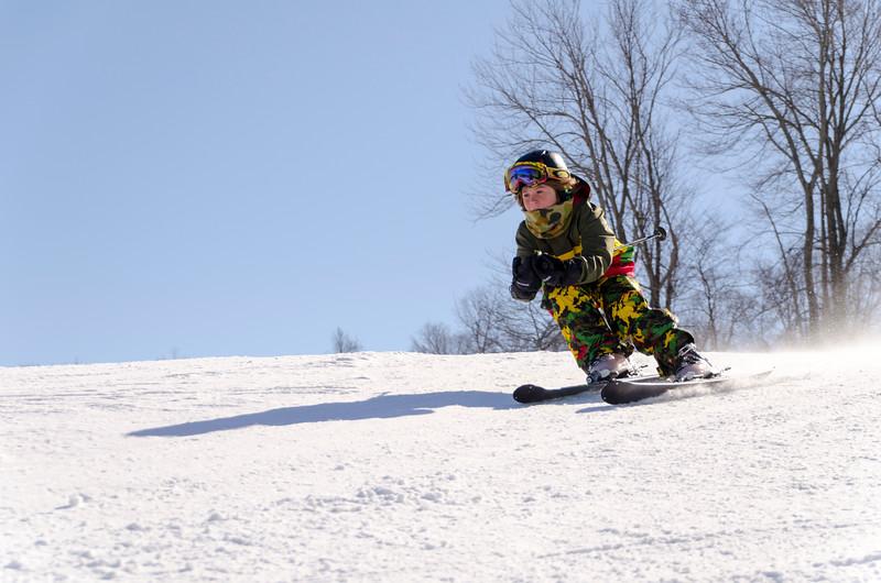 Giant-Slalom-7985.jpg