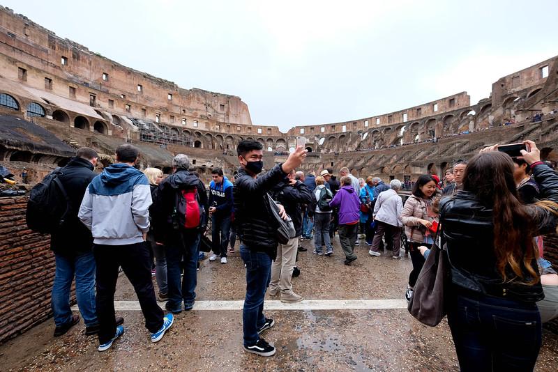 Rome-160514-9.jpg