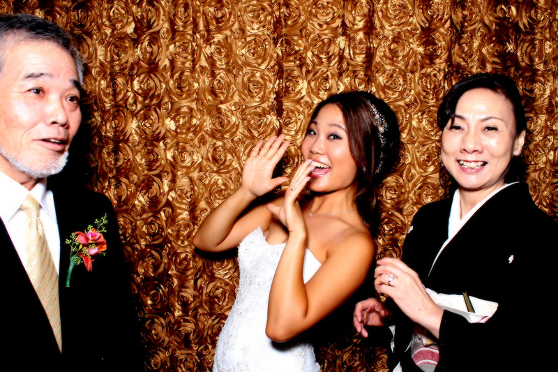Wedding, Country Garden Caterers, A Sweet Memory Photo Booth (145 of 180).jpg