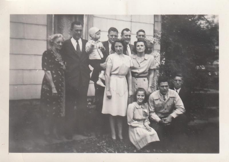 zzzzz - November 17, 1947.jpg