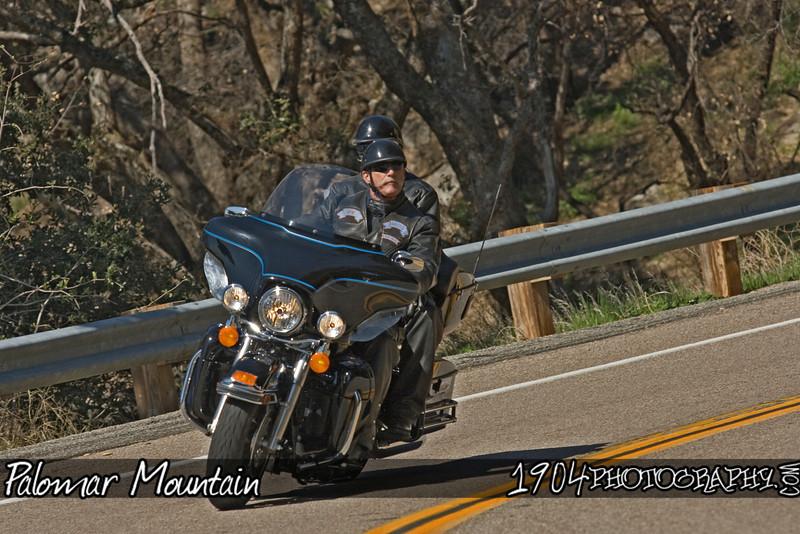 20090308 Palomar Mountain 181.jpg