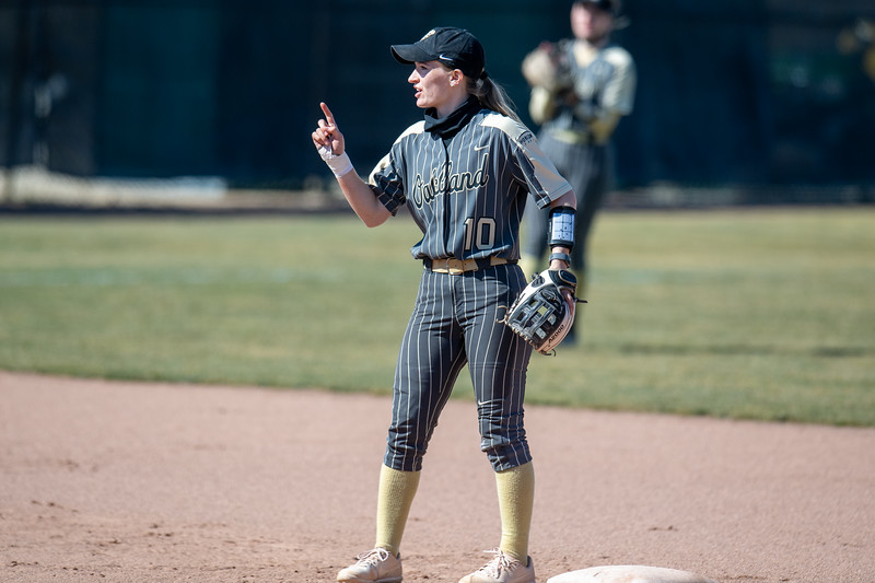 OU Softball vs NKY 3 20 2021-1787.jpg