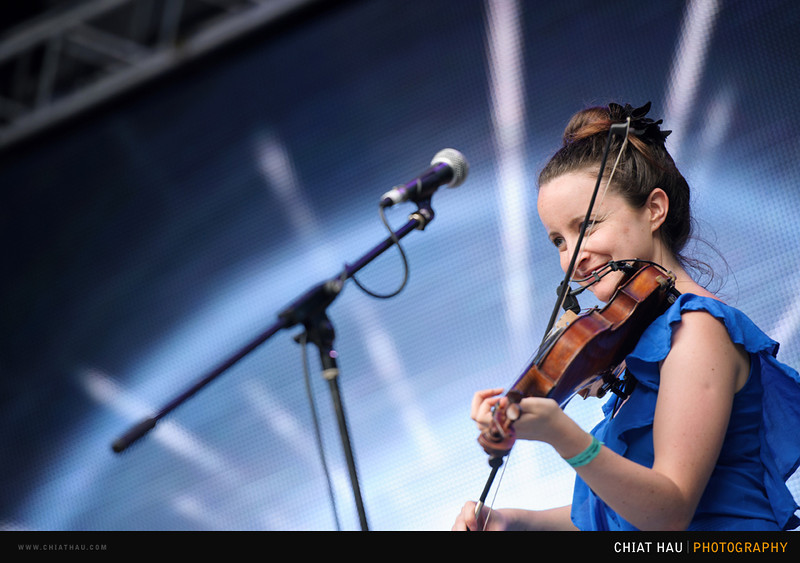 Chiat Hau Photography_Concert_World Music Festival_Penang_Portrait_2012-6.jpg