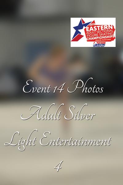 Event 14