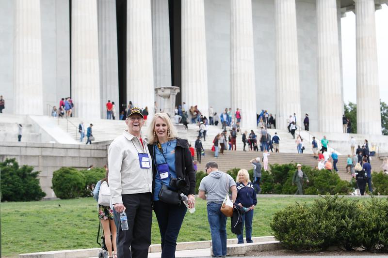 2017 MAY DAY 1 Korean War Lincoln Vietnam Memorials (11 of 37).jpg