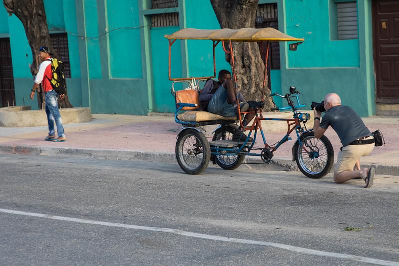 20170109_Cuba Group_006.jpg