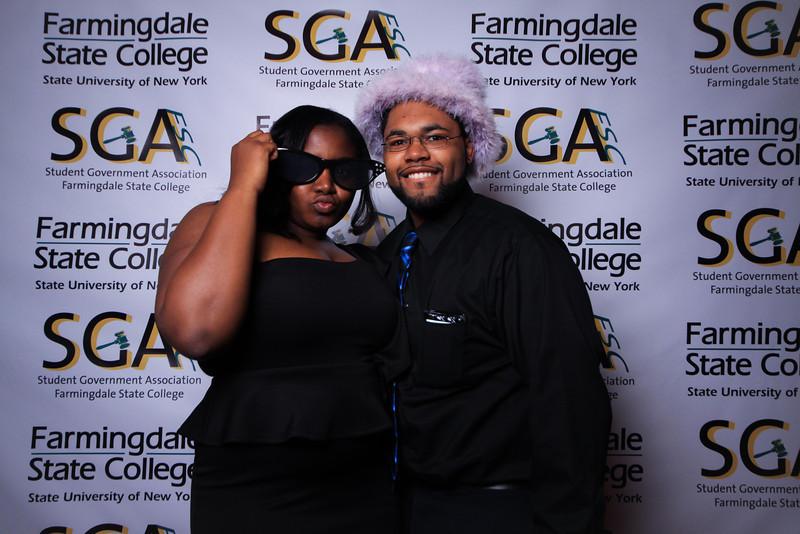 Farmingdale SGA-334.jpg