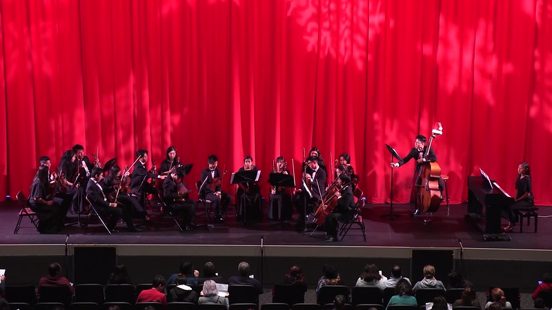 Winter Concert Day 2 Chamber Orchestra 1080p.mp4