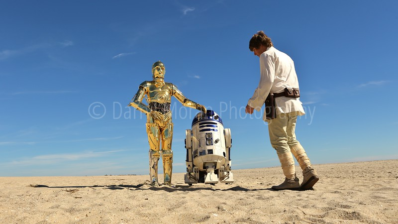 Star Wars A New Hope Photoshoot- Tosche Station on Tatooine (207).JPG