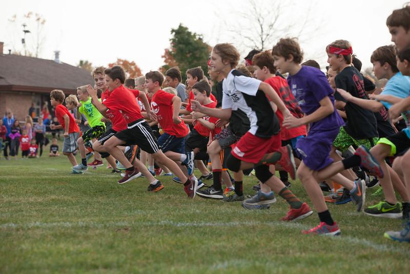 Mile Run (274 of 474).jpg