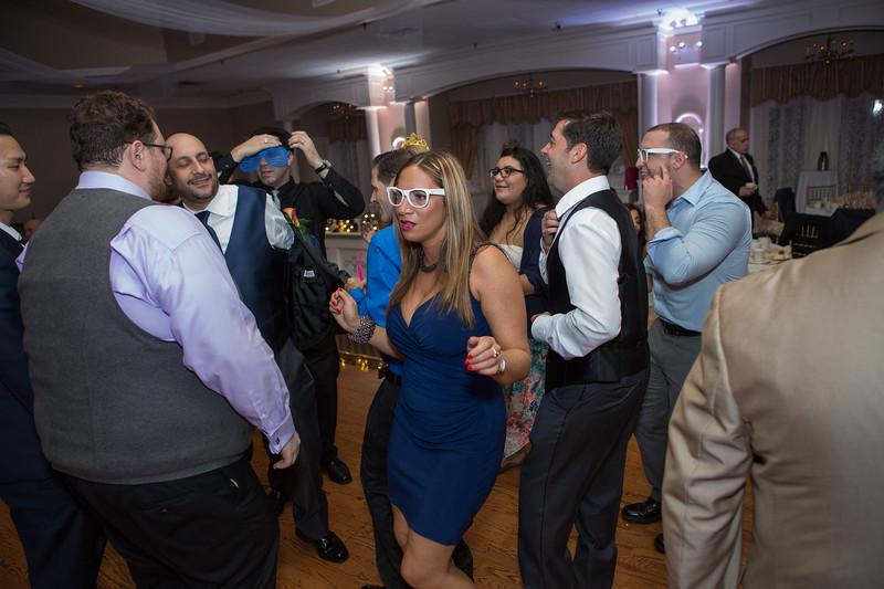 MRN_1660_Loriann_chris_new_York_wedding _photography_readytogo.nyc-.jpg.jpg