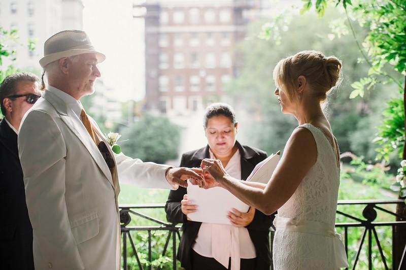 Stacey & Bob - Central Park Wedding (84).jpg