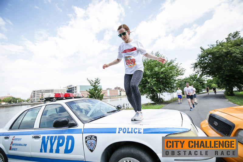 NYCCC2017-2242.jpg