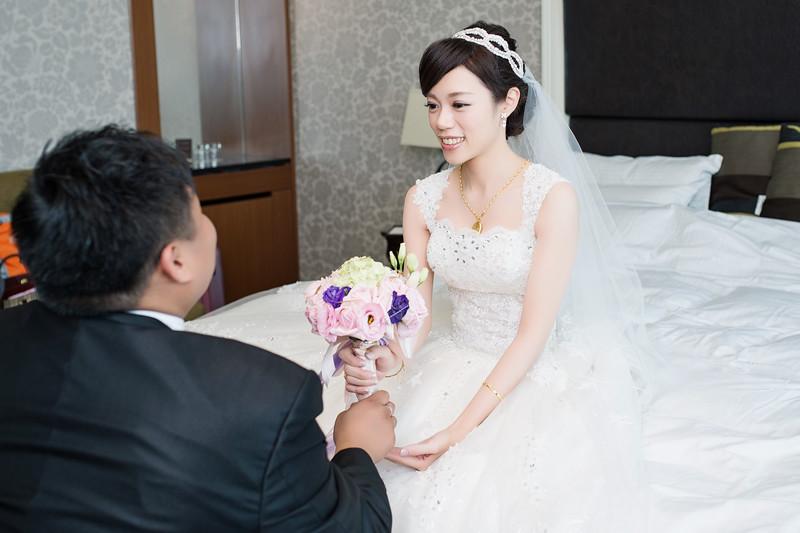 ---wedding_19441964440_o.jpg