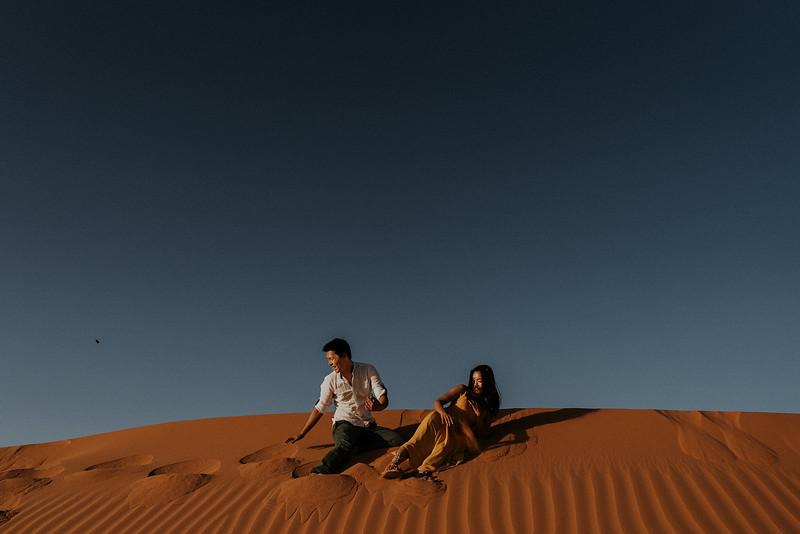 Tu-Nguyen-Destination-Wedding-Photographer-Morocco-Videographer-Sahara-Elopement-348.jpg