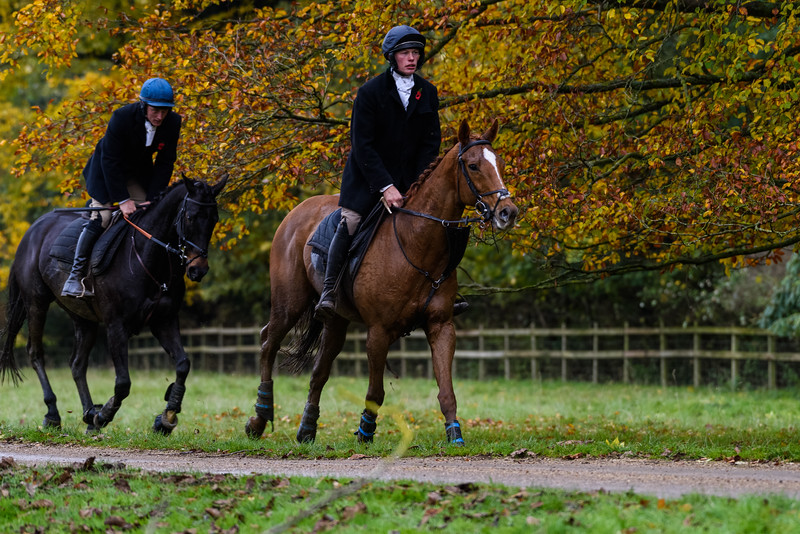 Fitzwilliam Opening meet Nov 2019-341-226.jpg