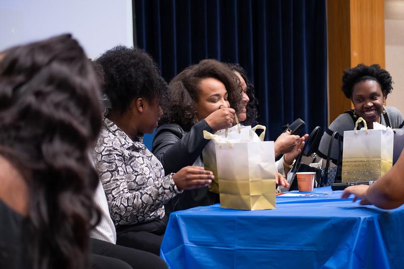 9 November 2019 Black Women's Summit-4175.jpg