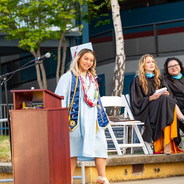 Hillsdale Graduation 2019-10400.jpg